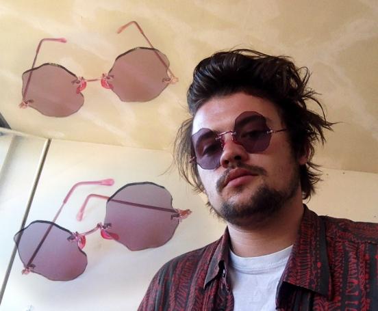 brillen jim mooijekind